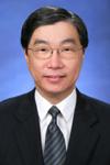 Carson Wen