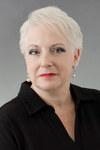 Deborah Biber