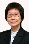 Ju Song Lee