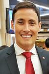 Pedro Eloy