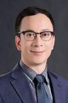 Xiaochen Zhang
