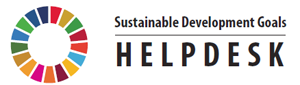 Sustainable Development Goals HELPDESK