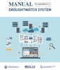 DroughtWatch System Manual_cover.PNG