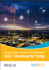 SDG 7 Roadmap for Tonga