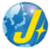 Japan Space Systems (JSS)