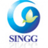Seoul Initiative Network on Green Growth