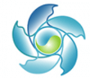 Asia Pacific Water Forum